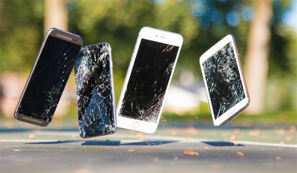 iPhone-6-drop-test1