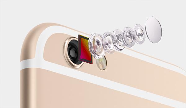 iphone-6-camera1