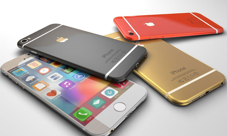 apple-iphone-6-color1