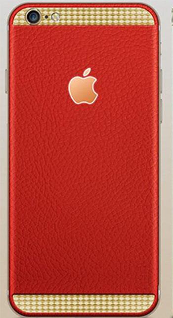 case_red