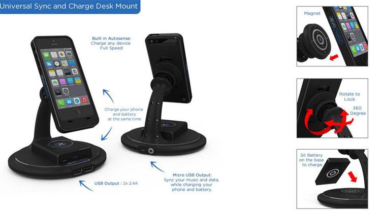 desk mount1