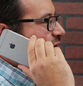 Редактор о iphone 6