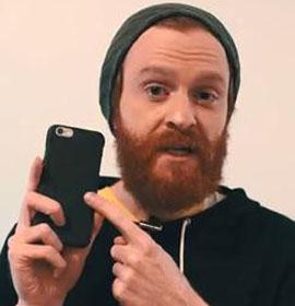 iphone 6 первые отзывы