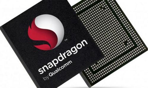 Процессор Sony z3 Snapdragon 801