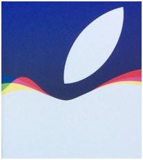 Логотип 3D Touch