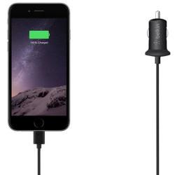 Car Charger -зарядное устройство и iPhone 6