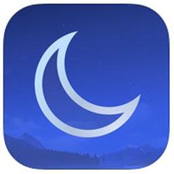 Эмблема NightstandCentral