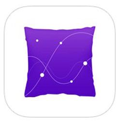 Эмблема Pillow