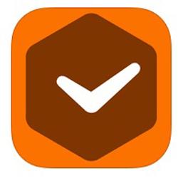 Smart Alarm Clock и его логотип