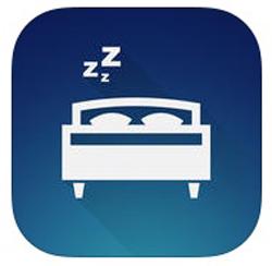 Приложение SleepBetter и его