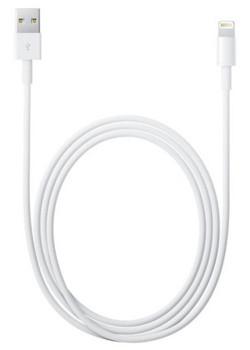 USB-кабель обычный