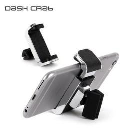 DashCrabMono - автодержатель