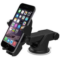 Автодержатель Easy OneTouch 2 и iPhone 6