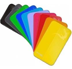Коврик-держатель Nano-Pad в разных цветах