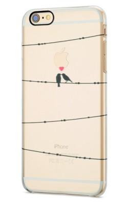 Deflector от Uncommon для iPhone 6