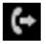 Символ переадресации