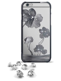 Накладка CrystalFlora