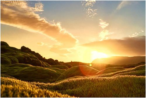 Панорамное фото с помощью айфона