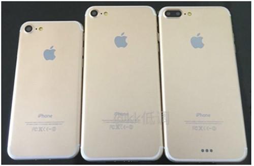 Аппараты iPhone