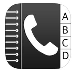 Эмблема iBlacklist