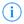 Иконка ,учавствующая в блокировке контакта
