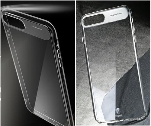 Чехол SkyCase для iPhone 7