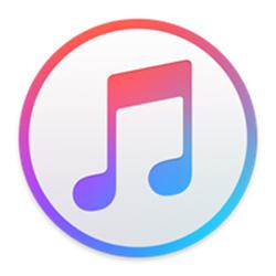 Изображение iTunes