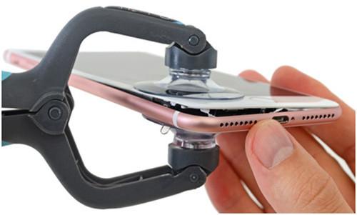 Инструмент для ремонта iPhone 7