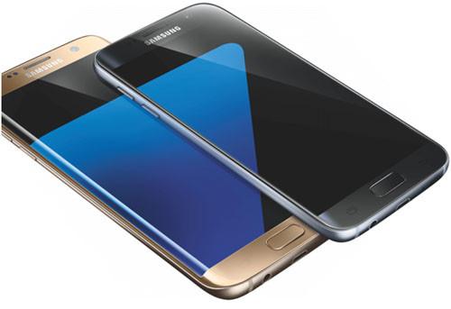 Samsung две версии
